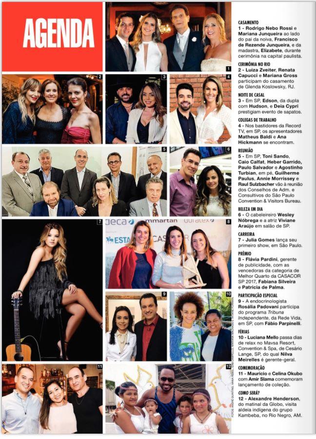 17-10-06_RP_-_Revista_Caras_2