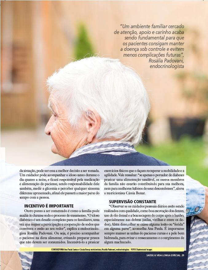 18-03-26 RP - RevistaDiabetesNaTerceiraIdade 03